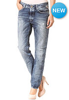 REPLAY Womens Leena Jeans blue