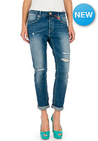 REPLAY Womens Leena Jeans denim blue