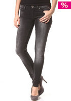 REPLAY Womens Luz black denim