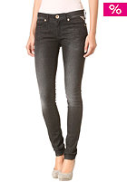 REPLAY Womens Luz Jeans black