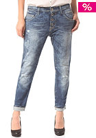 REPLAY Womens Luz Jeans Pant denim blue
