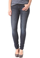 REPLAY Womens Luz Pant blue denim