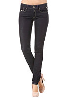 REPLAY Womens Luz Skinny Fit Jeans Pant blue denim