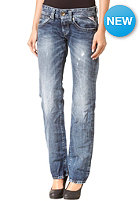 REPLAY Womens Newswenfani Jeans blue