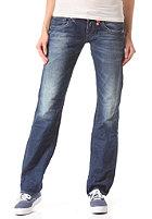 REPLAY Womens Newswenfani Jeans Pant denim blue
