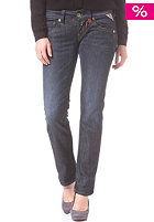 REPLAY Womens Newswenfani Pant blue