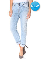 REPLAY Womens Pilar blue denim