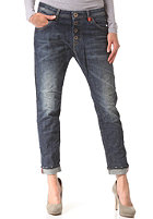 REPLAY Womens Pilar Jeans Pant denim blue