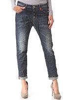 REPLAY Womens Pilar Jeans Pant denim blue