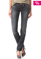 REPLAY Womens Radixes denim blue