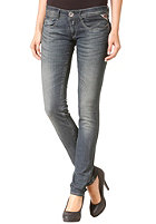 REPLAY Womens Radixes Jeans blue/grey