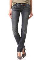 REPLAY Womens Radixes Jeans Pant denim blue