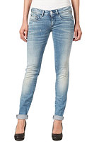 REPLAY Womens Radixes Skinny Fit Jeans Pant light blue denim