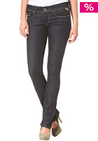 REPLAY Womens Rearmy Denim Pant blue