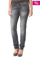 REPLAY Womens Rockxanne denim blue