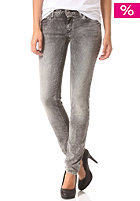 REPLAY Womens Rockxanne denim grey
