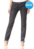 REPLAY Womens Rockxanne Jeans blue