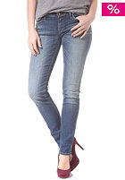 REPLAY Womens Rockxanne Jeans denim blue