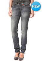 REPLAY Womens Rockxanne Jeans Pant denim blue