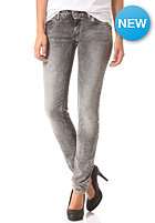 REPLAY Womens Rockxanne Jeans Pant denim grey