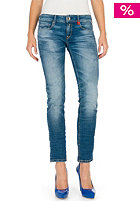 REPLAY Womens Rose denim blue