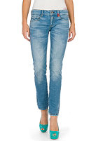 REPLAY Womens Rose Jeans denim blue