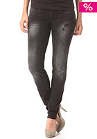 REPLAY Womens Rose Jeans Pant denim black