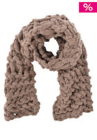 REPLAY Womens Scarf beige