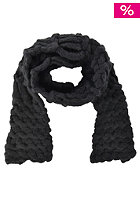 REPLAY Womens Scarf black