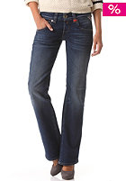 REPLAY Womens Swenfani Pant blue