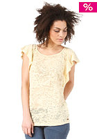 REPLAY Womens Top gold