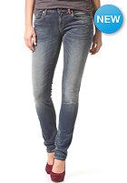 REPLAY Womens Vicki Denim Pant blue denim