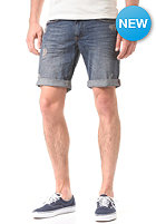 REVOLUTION 5348 SHORTS heavy I
