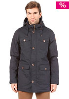 REVOLUTION ALB Jacket navy