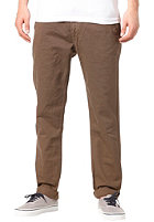 REVOLUTION ALF Pant army