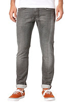 REVOLUTION ANK Pant grey