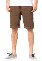 REVOLUTION ANT Shorts army