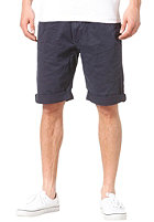 REVOLUTION ANT Shorts navy