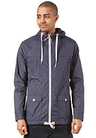 REVOLUTION BLA Jacket navy