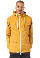 REVOLUTION BLA Jacket yellow