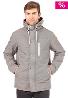 REVOLUTION BRI Jacket grey