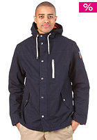 REVOLUTION BRI Jacket navy