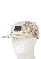 REVOLUTION CAP offwhite