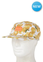 REVOLUTION Cap yellow