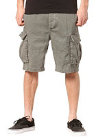 REVOLUTION CAR Shorts army