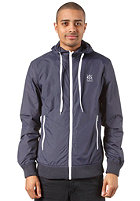 REVOLUTION COL Jacket navy