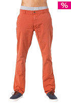 REVOLUTION DAN Pant red