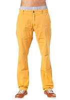 REVOLUTION DAN Pant yellow