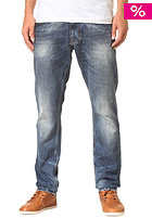 REVOLUTION Denim Pant Blue