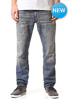 REVOLUTION Denim Slim Pant heavy